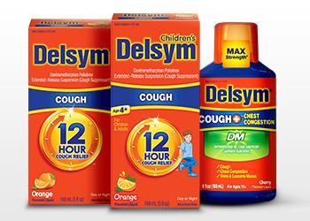 File:Delsym block-350x250 041015.jpg
