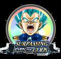 Thumbnail for version as of 20:54, May 23, 2017