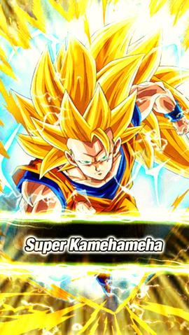 File:Z SS3 Goku - Super Kamehameha 001.png