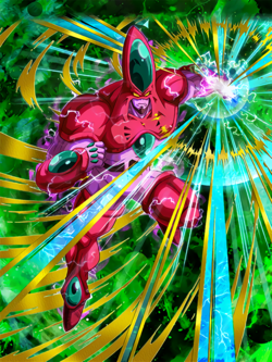 SSR Hatchiyack PHY HD