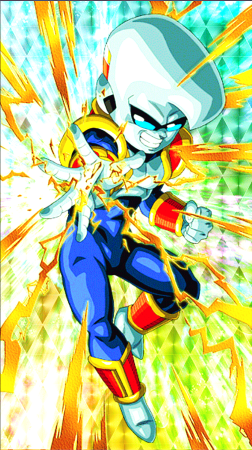 File:Z Baby (Youth Form) 000.png