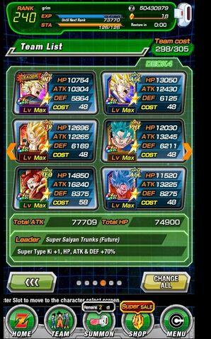 File:My team new1.jpg