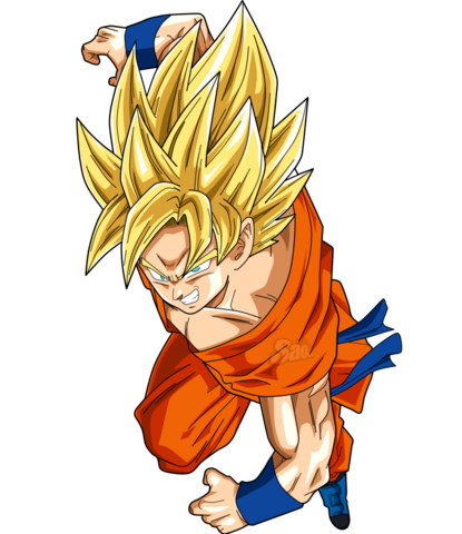 File:Goku ssj power by saodvd-d9sehjm.png