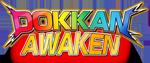 File:DokkanAwaken.png