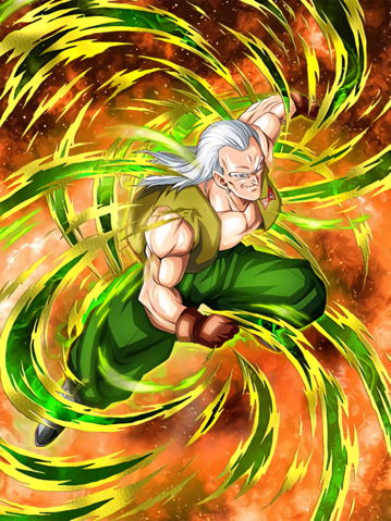 File:SSR Android 13 Baba STR HD.png