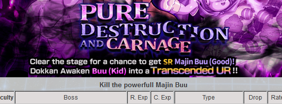 File:Kill The Powerfull Majin Buu.png
