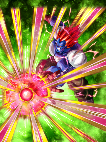 File:SSR Fusion Android 13 INT HD.png