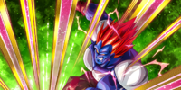 Flouting Objectives Fusion Android 13