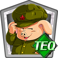 File:Oolong TEQ.png