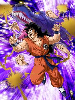 Card 1000150 bg