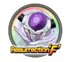 Frieza 2ndform