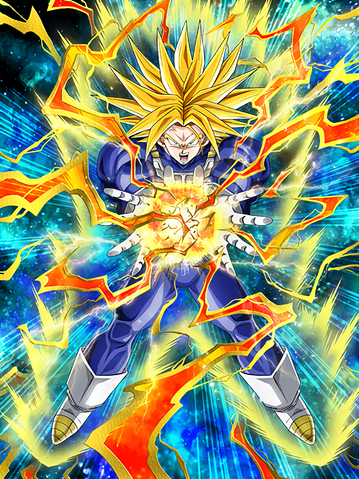 File:UR Super Trunks PHY HD.png