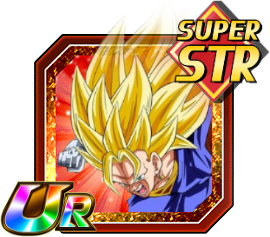 File:Fake ssj3vegito thumb.png