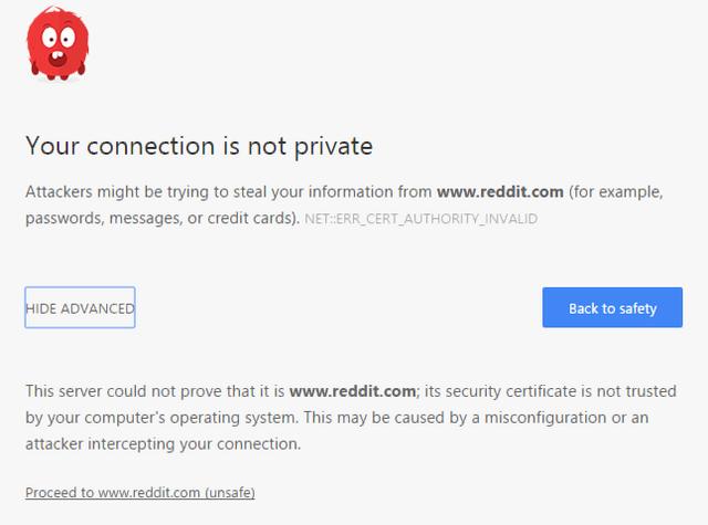 File:Z - Poor Reddit 4 (Vivaldi).png