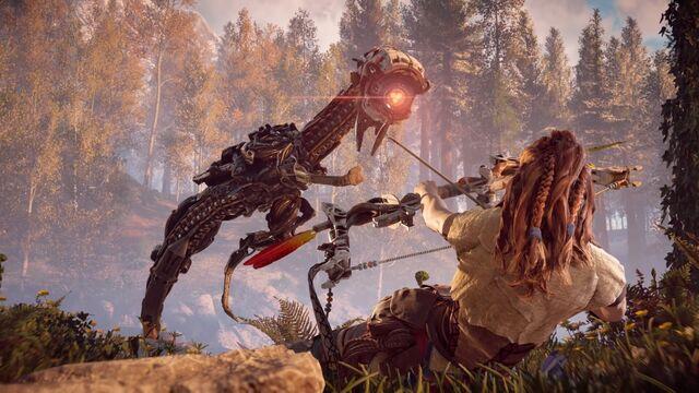 File:LPM.Avatar.Horizon.01.jpg
