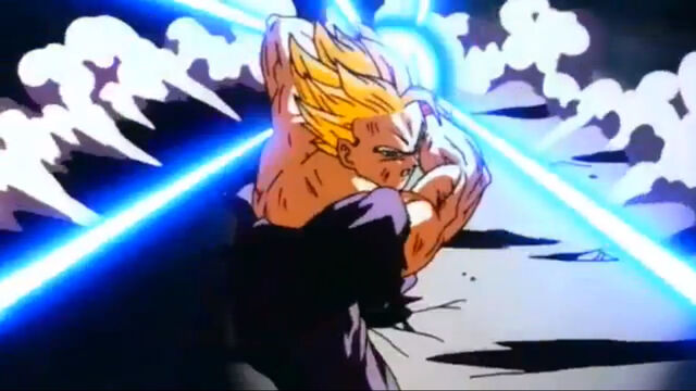 File:Ssj2 gohan in the beginning of the beam struggle by lordxdarkness-d4q9yxc.jpg