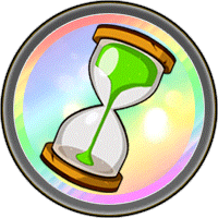 File:Hour glass medal.png