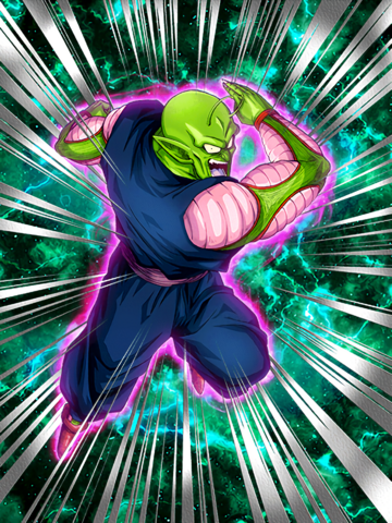 File:UR Demon King Piccolo TEQ HD.png