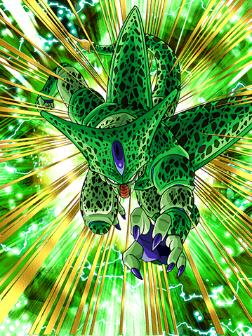 File:SR Cell 1st Form Another AGL HD.png