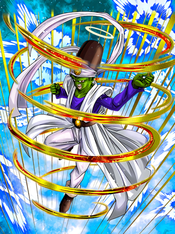 File:SSR Paikuhan TEQ HD.png