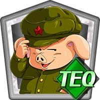File:Oolong-Teq.jpg