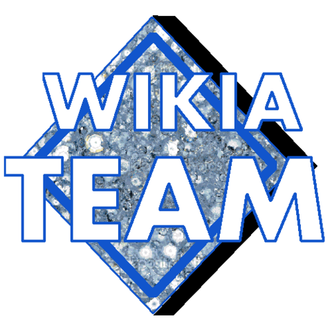 File:WIKIA TEAM 02.png