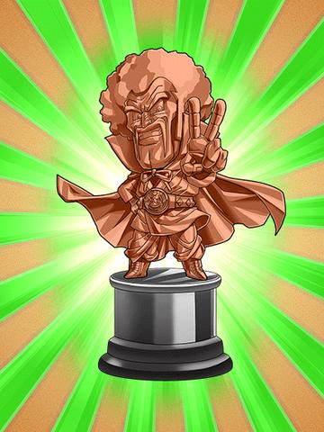 File:Worth 250,000 Zeni Hercule Statue (Bronze).png