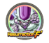 Frieza 3rdform