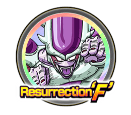 File:Frieza 3rdform.png