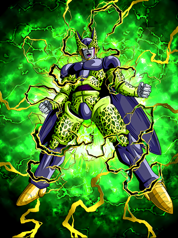 File:SSR Cell Perfect Form AGL HD.png