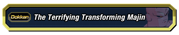 File:The Terrifying Transforming Majin.png