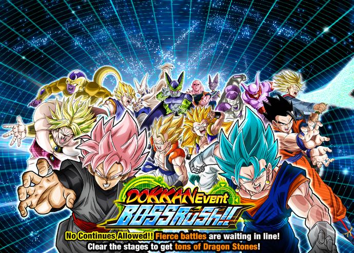 Quest top banner 701