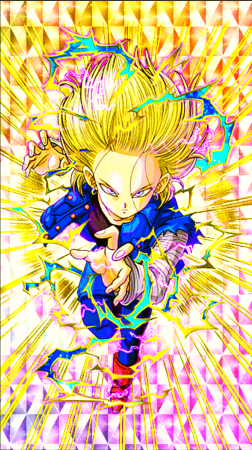 File:Z Android 18 000.png