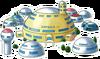 Area 2 icon