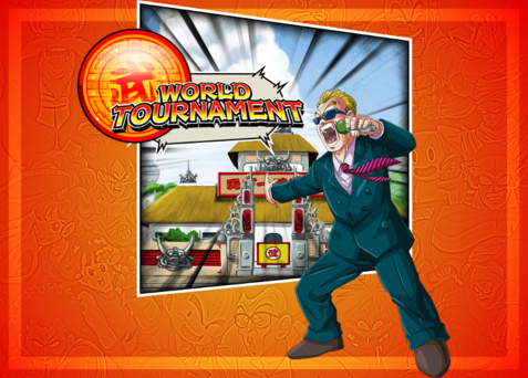 File:WORLD TOURNAMENT HOME.png