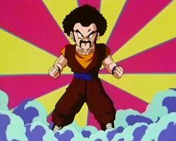 Goku-hercule-fusion