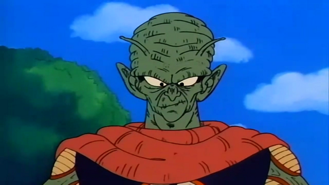 File:King piccolo.png