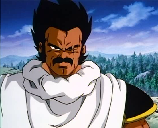 File:Paragus.png