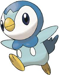 File:Piplup 1.png