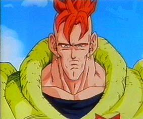 File:Android 16.jpg