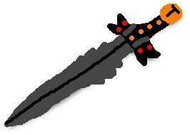 File:Tariah's dagger.jpg