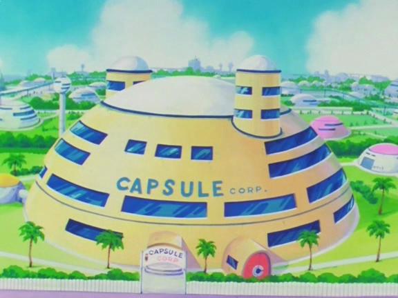 File:Capsule corp.png