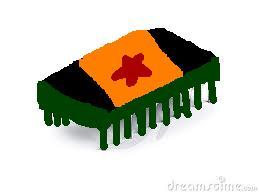 File:Hahn dragonball power chip.jpg