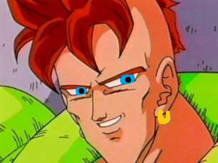 File:Android 16 c.jpg