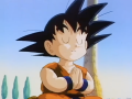 120px-Goku54
