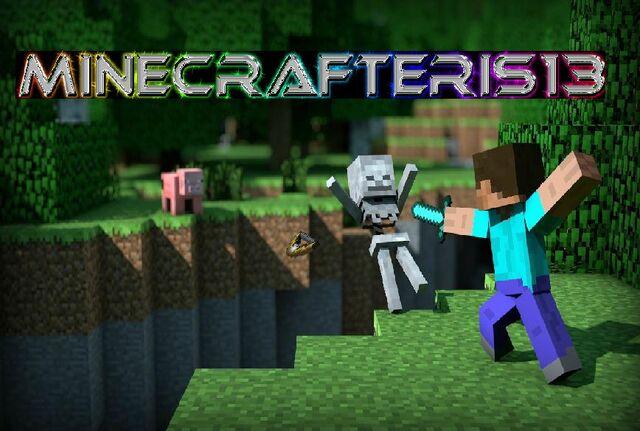 File:Minecrafteris13.jpg