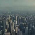 Vorschaubild der Version vom 31. Oktober 2013, 21:56 Uhr