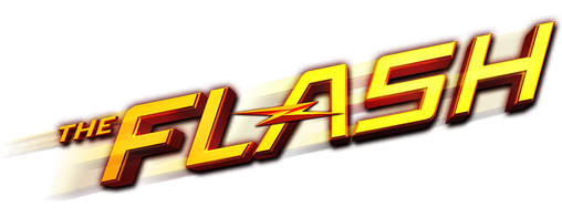 File:The Flash Logo.png