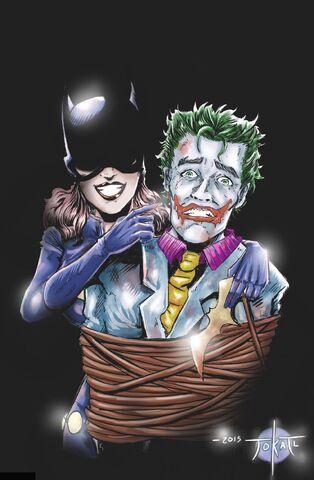 File:Batgirl & Joker.jpg