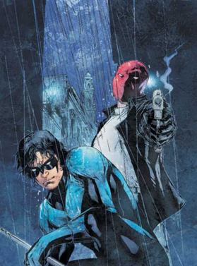 File:Red hood and nightwing.png